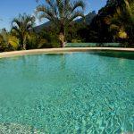 Gymea-swiming pool